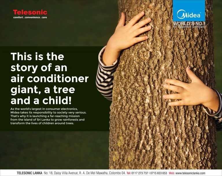 30X26-Telesonic Trees Ad-English Final